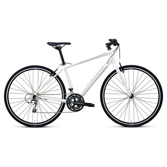 Specialized Vita Elite INT Pearlvit/Lila