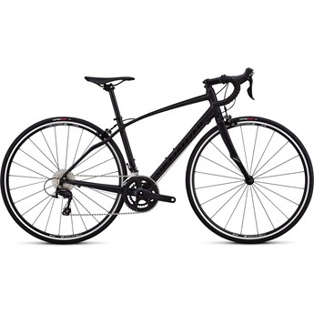 Specialized Dolce Elite Tarmac Black/Black