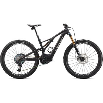 Specialized Levo S-Works Carbon 29 NB Carbon/Chrome 2021