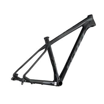 Scott Frame Scale 900 SL HMX BB92