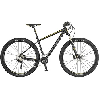 Scott Aspect 910 Black/Bronze