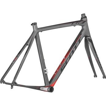 Scott CR1 Premium Di2 Ram