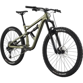 Cannondale Jekyll 29 4 Mantis 2020