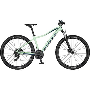Scott Contessa Active 50 Mint 2020