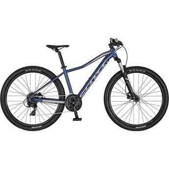 Scott Contessa Active 50 Dark Blue 2020