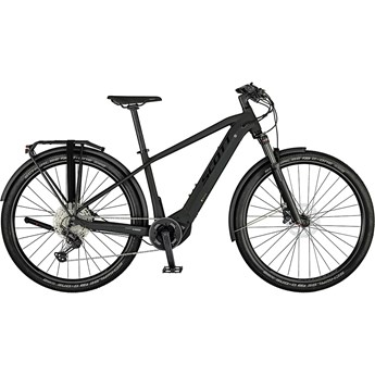 Scott Axis eRide 10 Men 2021