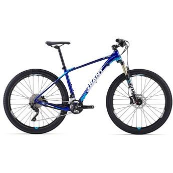 Giant XTC 27.5 0 Blue