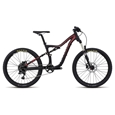 Specialized Camber FSR Grom Black/White/Red 2015