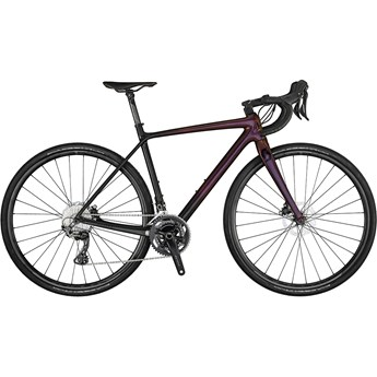 Scott Contessa Addict Gravel 15 2021