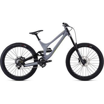 Specialized Demo 8 FSR I 27.5 Gloss/Cool Grey/Ion