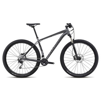 Specialized Crave 29 Charcoal/Black