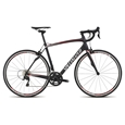 Specialized Roubaix SL4 Elite Carbon/Red/White 2015