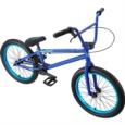 Eastern Bikes Nightprowler Bmx Blå
