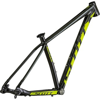 Scott Scale 950 Boost Frame 2018