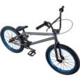 Eastern Bikes Shovelhead Bmx Grå