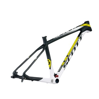 Scott Frame Scale 700 RC HMX BB92