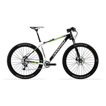 Cannondale F29 Carbon Team REP