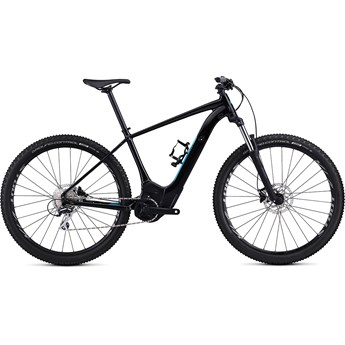 Specialized Levo HT Men 29 NB Black/Nice Blue 2019