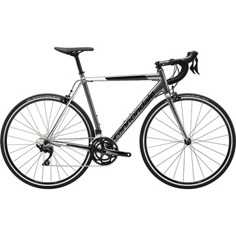 Cannondale CAAD Optimo 105 Grå