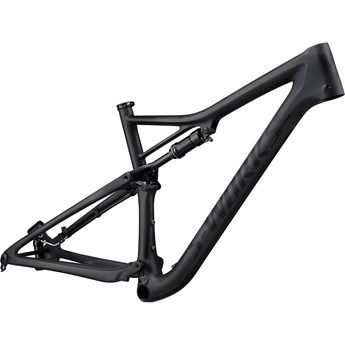 Specialized Epic S-Works Carbon 29 Frame Satin Carbon/Black