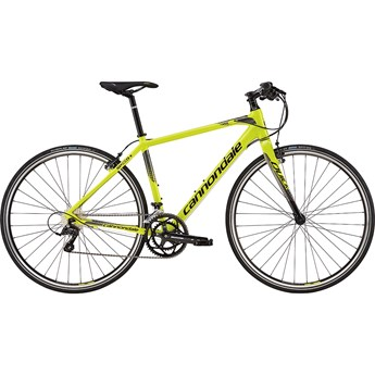 Cannondale Quick Speed 3 Nsp