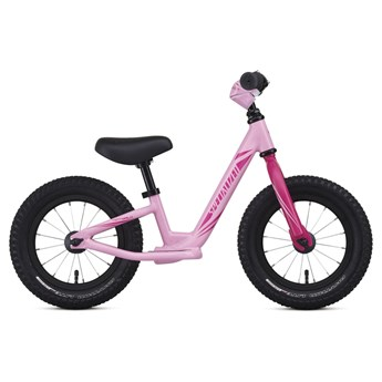 Specialized Hotwalk Girls Pink/Hot Pink