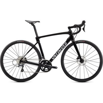 Specialized Roubaix Gloss Tarmac Black/Abalone 2021