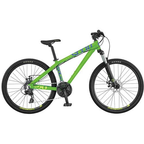 Scott Voltage YZ 20 2015