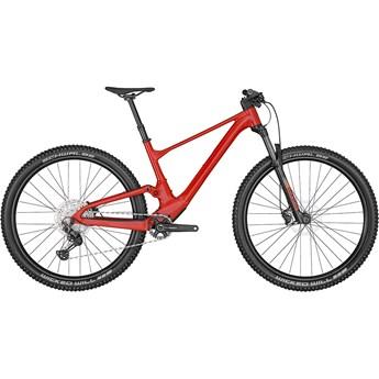 Scott Spark 960 Red 2022
