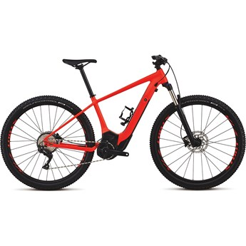 Specialized Levo HT Men 29 NB Rocket Red/Black