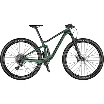 Scott Contessa Spark RC 900 Comp 2021