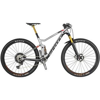 Scott Spark 900 Premium 2019