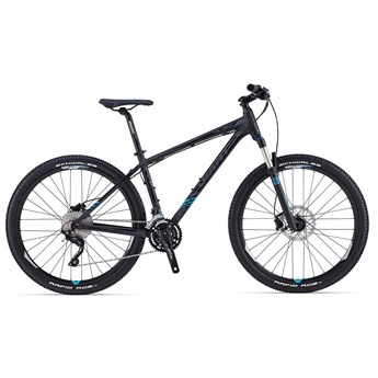 Giant Talon 27.5 1 Svart