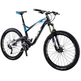 GT Force Carbon Pro 27,5