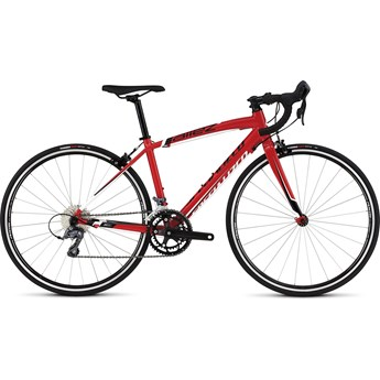 Specialized Allez Jr 650C Gloss Red/White/Black