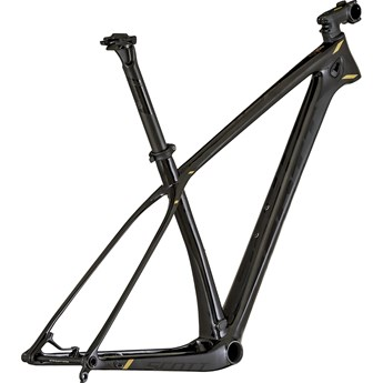 Scott Scale RC 900 SL HMX Frame 2018