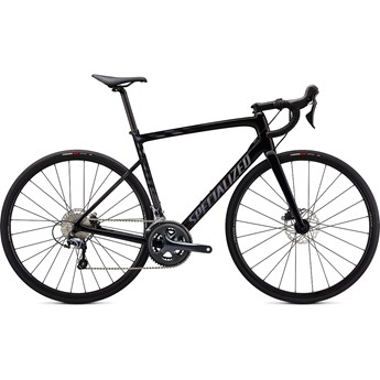 Specialized Tarmac SL6 Tarmac Black/Smoke 2021