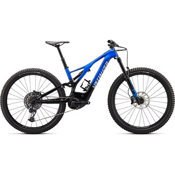 Specialized Levo Expert Carbon 29 NB Cobalt Blue 2021