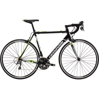 Cannondale CAAD8 Tiagra Rep