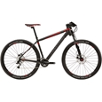 Cannondale F29 Carbon 3 Gry 2015