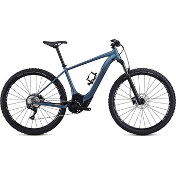 Specialized Levo HT Men Comp 29 NB Cast Battleship/Mojave