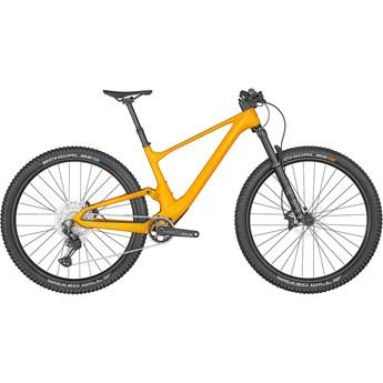 Scott Spark 930 Orange 2022