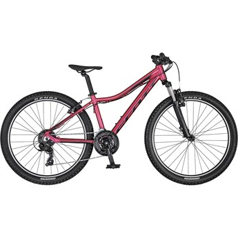 Scott Contessa 26 2020