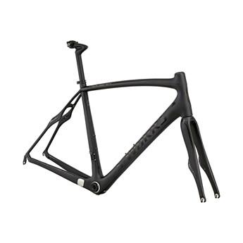 Specialized S-Works Roubaix SL4 Frameset (Rampaket) Carbon