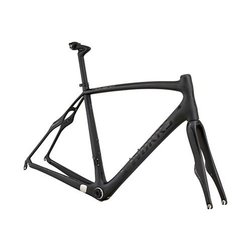 Specialized S-Works Roubaix SL4 Frameset (Rampaket) Carbon 2015