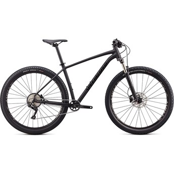Specialized Rockhopper Expert 29 1X Satin Black/Gloss Black