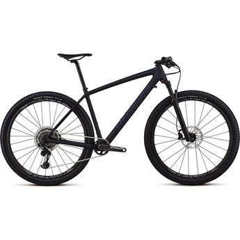Specialized Epic HT Men Pro Carbon 29 Satin Black/Chameleon