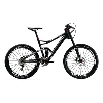 Cannondale Trigger Carbon Ultimate CRB