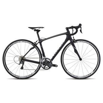 Specialized Ruby Expert Purple/White/Silver