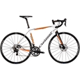 Crescent Giga Disc Vit (Matt) 2015